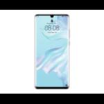 "Huawei P30 Pro 16,4 cm (6.47"") 8 GB 128 GB Ranura híbrida Dual SIM 4G USB Tipo C Negro Android 9.0 4200 mAh"