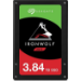 "Seagate IronWolf 110 2.5"" 3840 GB Serial ATA III 3D TLC"