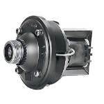 Bosch LBN9000/00 15 W 1 pc(s)