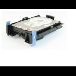Origin Storage 256GB 6G MLC 3.5'' SATA Serial ATA