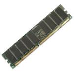 Add-On Computer Peripherals (ACP) 1GB DDR 1GB DDR 333MHz Memory Module