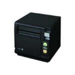 Seiko Instruments RP-D10 Thermal POS printer