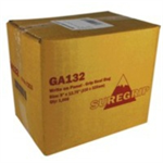 FSMISC WRITEON MINIGRIP BAG 230X325 P1000GA132
