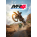 Nexway Moto Racer 4 - Season Pass PC/Mac Español