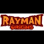 Feral Rayman Origins Mac Basic Mac video game