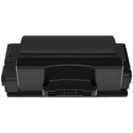 Dataproducts DPCML3310E compatible Toner black, 5K pages, 1,027gr (replaces Samsung 205L)