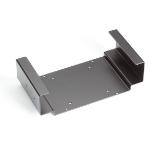 Black Box ACR1X-VESA mounting kit