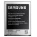 Samsung Li-Ion 2100 mAh