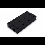 EK Water Blocks 3830046992925 liquid cooling