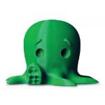 Makerbot TRUE COLOUR PLA SMALL TRUE GREEN 0.2 KG FILAMENT FOR MINI/REPLICATOR