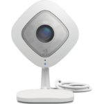 Arlo Q IP security camera Indoor Desk/Wall 1920 x 1080 pixels