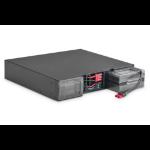 Digitus OnLine UPS Unit, 1500VA/1350W