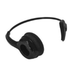 Zebra KT-HSX100-OTH1-10 headphone/headset accessory Headband