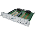 Cisco SM-X-NIM-ADPTR network switch component