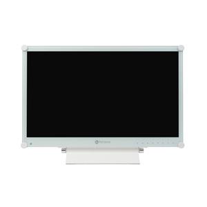 AG Neovo MX22 computer monitor 54.6 cm 21.5