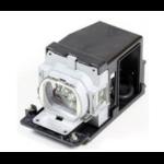 MicroLamp ML10104 200W projector lamp