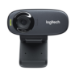 Logitech C310 HD WEBCAM cámara web 5 MP 1280 x 720 Pixeles USB Negro