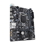 Gigabyte H310M A motherboard LGA 1151 (Socket H4) Intel® H310 micro ATX