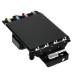 Lexmark 40X6401 Transfer-kit, 120K pages