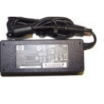 2-Power AC Adapter 90W