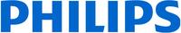 """Philips BDL5535QL 139.7 cm (55"""") LED Full HD Digital signage flat panel Black"""