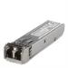 Linksys LACGSX network transceiver module