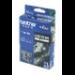 Brother Inkjet Cartridge for MFC-5890CN/6490CW Original Black 1 pc(s)