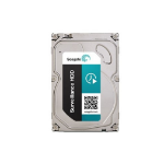 Seagate S-series ST1000VX001 hard disk drive