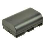 2-Power DBI9943A rechargeable battery