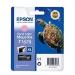Epson Turtle Cartucho T1576 magenta claro vivo