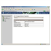 HP StorageWorks Command View EVA V8.0 Replication Solution Mgr V4.0 E-Media Kit