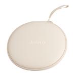 Jabra 14301-51 headphone/headset accessory Case