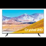 """Samsung Series 8 UN75TU8000 75"""" 4K Ultra HD Smart TV Wi-Fi Black"""