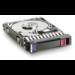HP 493083-001 hard disk drive