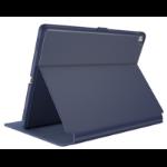 Speck Balance Folio iPad Air/Air 2/9.7 (2017)/9.7 (2018)/ iPad Pro 9.7 Marine Blue