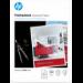 HP Professional Laser Glossy FSC Paper 200 gsm-150 sht/A4/210 x 297 mm papel para impresora de inyección de tinta A4 (210x297 mm) Brillo 150 hojas Blanco