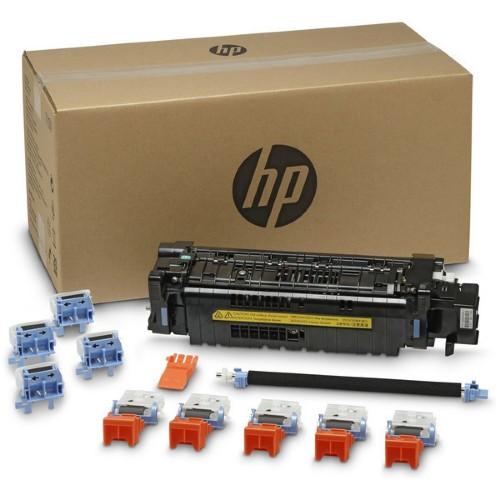 HP J8J88A Fuser kit