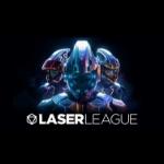505 Games Laser League Videospiel Standard PC
