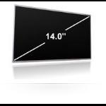 CoreParts MSC35796 notebook spare part Display