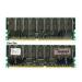 HP 249676-001 memory module