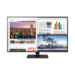 "LG 43UD79-B LED display 108 cm (42.5"") 3840 x 2160 Pixeles 4K Ultra HD Plana Negro"