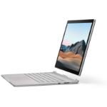 Microsoft Surface Book 3 13.5' I5 8GB 256GB Win10 Home Retail No Pen V6F-00015