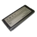 MicroBattery MBI1632 Lithium-Ion (Li-Ion) 6600mAh 11.1V rechargeable battery