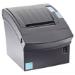 Bixolon SRP-350III Térmica directa Impresora de recibos 180 x 180 DPI