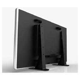 Elo Touch Solution E448725 Black flat panel desk mount