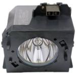 Samsung DPL3201U 250W UHP projector lamp