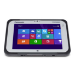 Panasonic Toughpad  FZ-M1 128GB Black,Silver