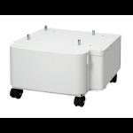 OKI 45681801 printer cabinet/stand White