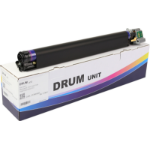 MicroSpareparts MSP7949 100000pages printer drum