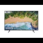 Samsung UE55NU7100K 55
